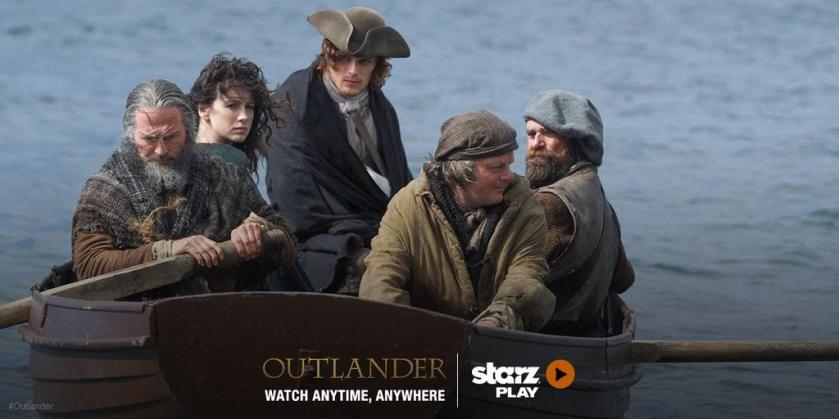 Outlander_Starz_2015-May-31