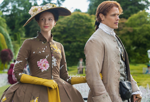 outlander-season-2-preview