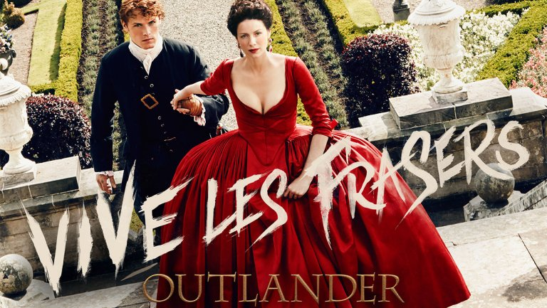 outlander_starz_key_art_poster