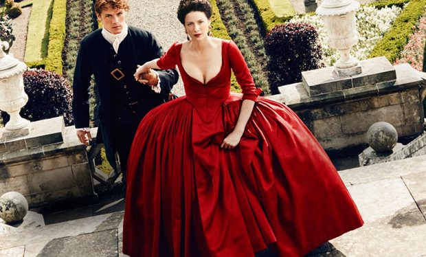 36_hours_behind_the_scenes_of_Outlander