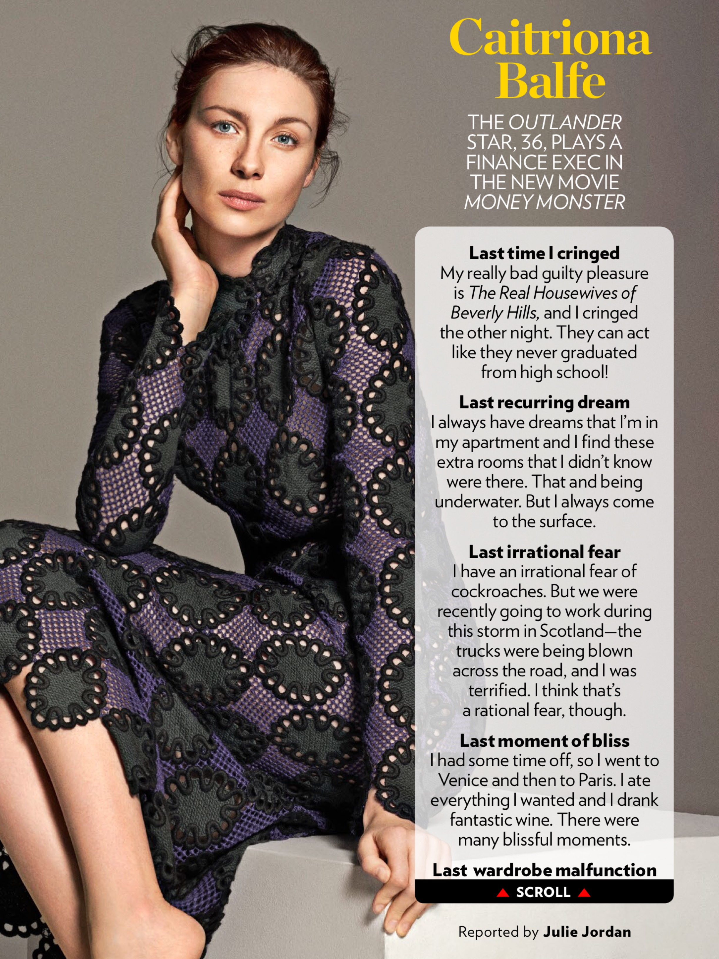 new cait interview and pic people magazine hq digital 1378 1379 1381 1382