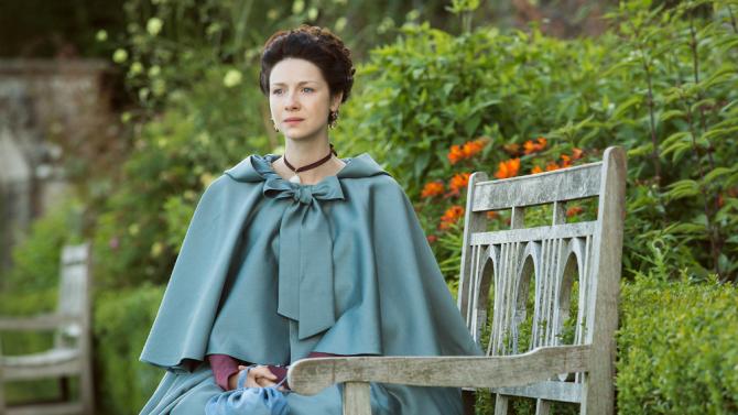 outlander-recap-season-2-episode-5-claire.jpg
