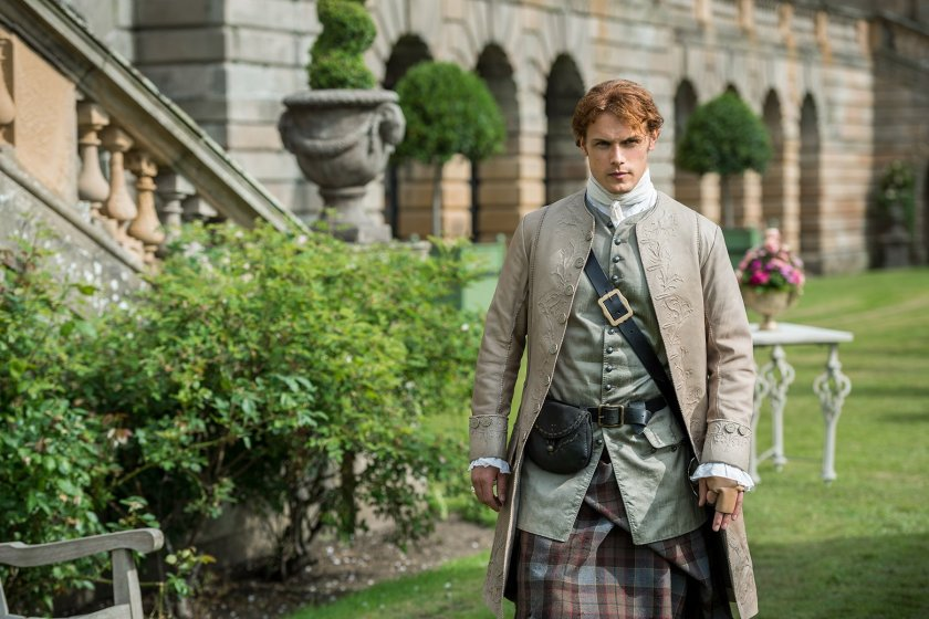 outlander_Sam-Heughan-as-Jamie-Fraser-Episode-205.jpg