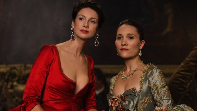 OUTLANDER-costumes-list