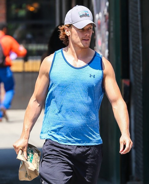 Sam+Heughan+Sam+Heughan+Leaves+Gym+New+York+mqesWfCClHQl - Copy