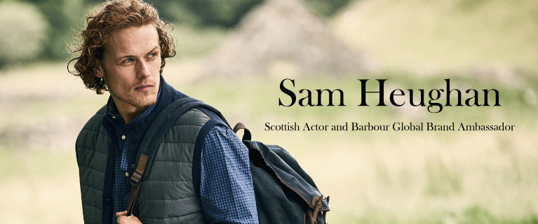 Sam-Banner-3.jpg