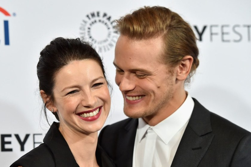 sam-heughan-outlander-death-in-the-family
